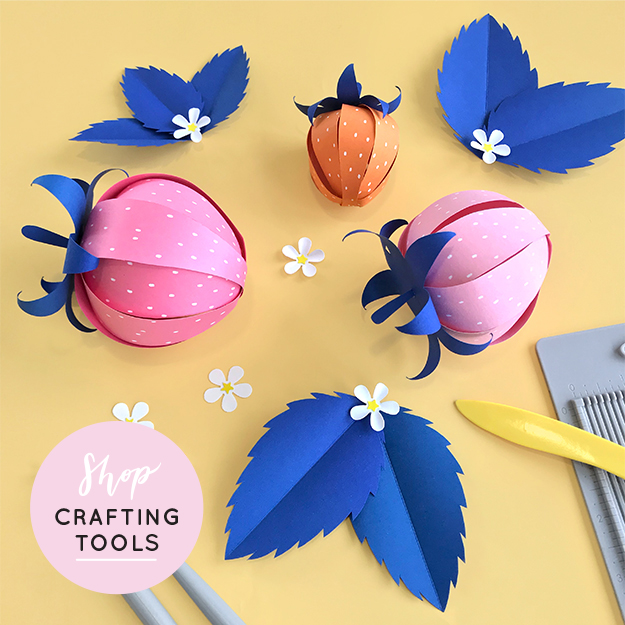 Paper_Crafting_Tools
