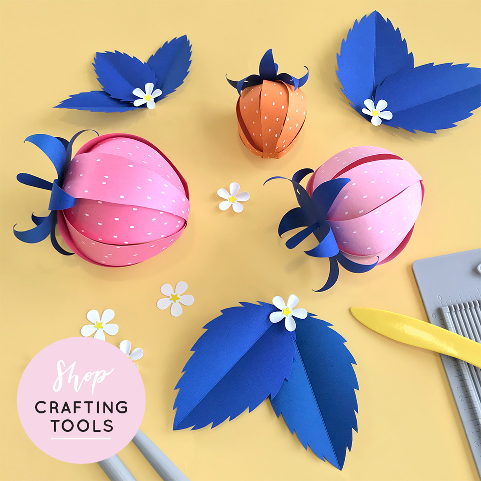 CraftingTools