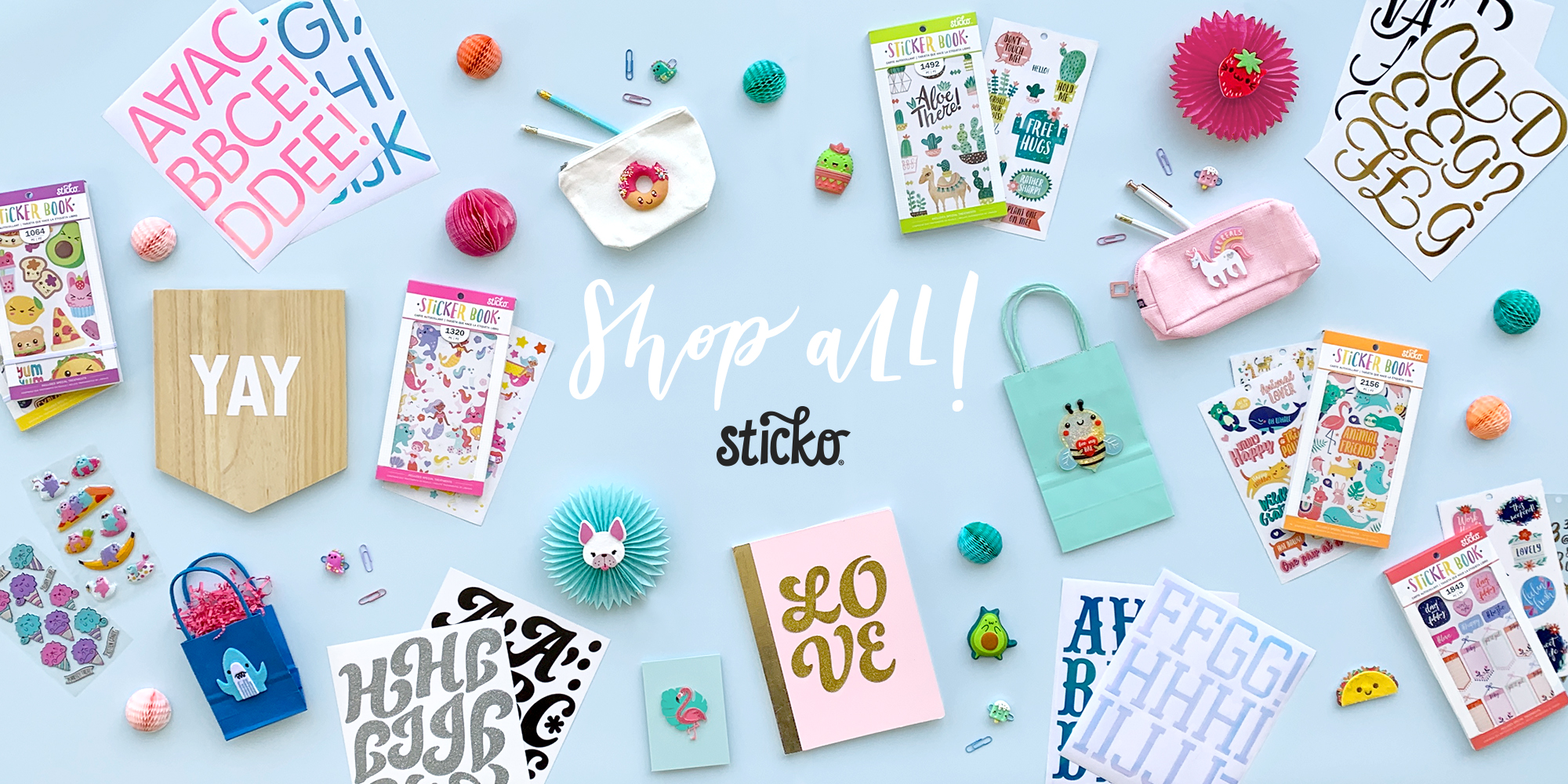 Shop_All_Sticko