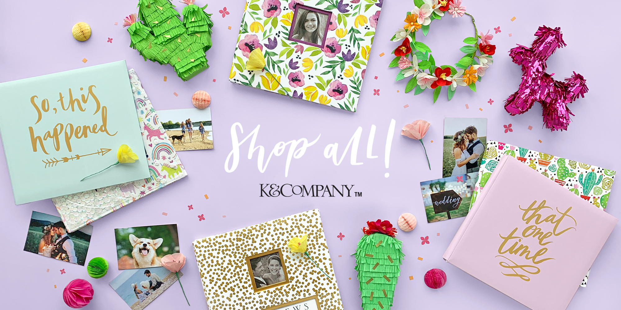 Shop_K&Company_Shop_All_Logo